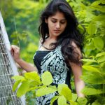 Chandini Chowdary new HD Pictures (14)