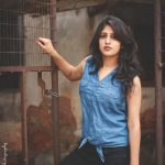 Chandini Chowdary new HD Pictures (15)