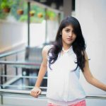 Chandini Chowdary new HD Pictures (16)