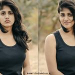 Chandini Chowdary new HD Pictures (17)