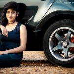 Chandini Chowdary new HD Pictures (18)