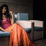 Chandini Chowdary new HD Pictures (2)