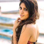 Chandini Chowdary new HD Pictures (20)