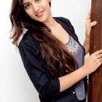Chandini Chowdary new HD Pictures (3)