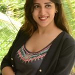Chandini Chowdary new HD Pictures (4)