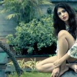 Chandini Chowdary new HD Pictures (5)