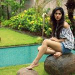 Chandini Chowdary new HD Pictures (6)