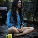 Chandini Chowdary new HD Pictures (7)
