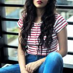 Chandini Chowdary new HD Pictures (8)