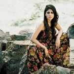 Chandini Chowdary new HD Pictures (9)