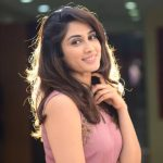Deepti Sati Actress - Solo Movie  (19)