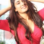 Deepti Sati Actress - Solo Movie  (4)