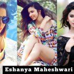 Eshanya Maheshwari  (1)