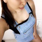 Eshanya Maheshwari  (19)