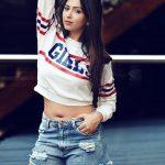Eshanya Maheshwari  (25)
