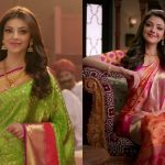 Kajal Aggarwal 2017 Latest Ad Pictures (1)