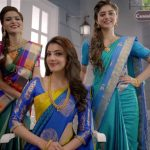 Kajal Aggarwal 2017 Latest Ad Pictures (14)