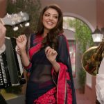Kajal Aggarwal 2017 Latest Ad Pictures (23)