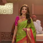 Kajal Aggarwal 2017 Latest Ad Pictures (5)