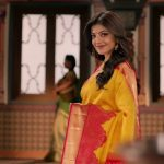Kajal Aggarwal 2017 Latest Ad Pictures (9)