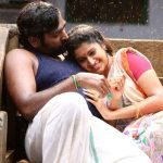 Karuppan Movie Latest Photos (10)