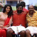 Karuppan Movie Latest Photos (11)