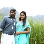 Karuppan Movie Latest Photos (12)