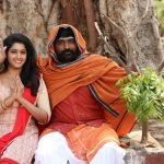 Karuppan Movie Latest Photos (14)
