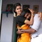 Karuppan Movie Latest Photos (2)