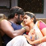 Karuppan Movie Latest Photos (5)