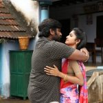 Karuppan Movie Latest Photos (6)