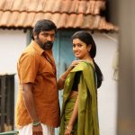 Karuppan Movie Latest Photos (7)