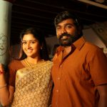 Karuppan Movie Latest Photos (8)