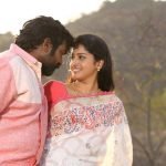 Karuppan Movie Latest Photos (9)