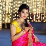 Kuzhali Movie Latest Photos (1)