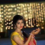 Kuzhali Movie Latest Photos (2)