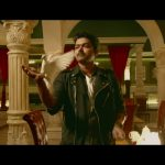 Mersal Viajy new HD Images (19)