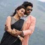 NeruppuDa Movie Latest Stills  (2)