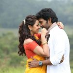 NeruppuDa Movie Latest Stills  (3)