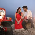 NeruppuDa Movie Latest Stills  (5)