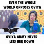 Oviya Army - bigg Boss Meme (6)