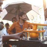Podhuvaga Emmanasu Thangam Movie Working stills (6)