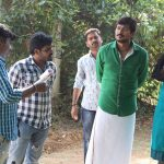 Podhuvaga Emmanasu Thangam Movie Working stills (8)