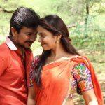 Podhuvaga Emmanasu Thangam Movie Working stills (9)