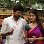 Pothuvaga Emmanasu Thangam New stills  (1)