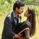 Pothuvaga Emmanasu Thangam New stills  (2)