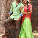 Pothuvaga Emmanasu Thangam New stills  (4)