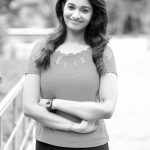 Priya Bhavani Shankar 2017 Movie HD Stills (10)