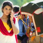 Priya Bhavani Shankar 2017 Movie HD Stills (3)