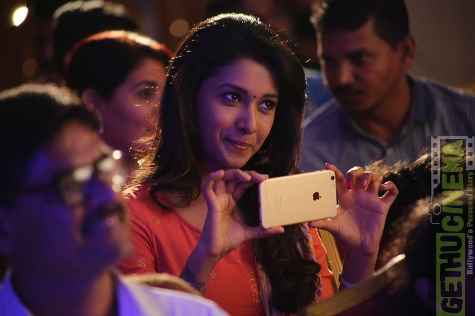 all vijay tv serials promo this week - Watch Tamil Serials
